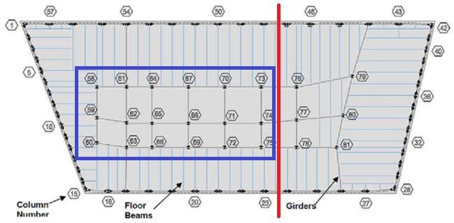 WTC_7_Plan.jpg