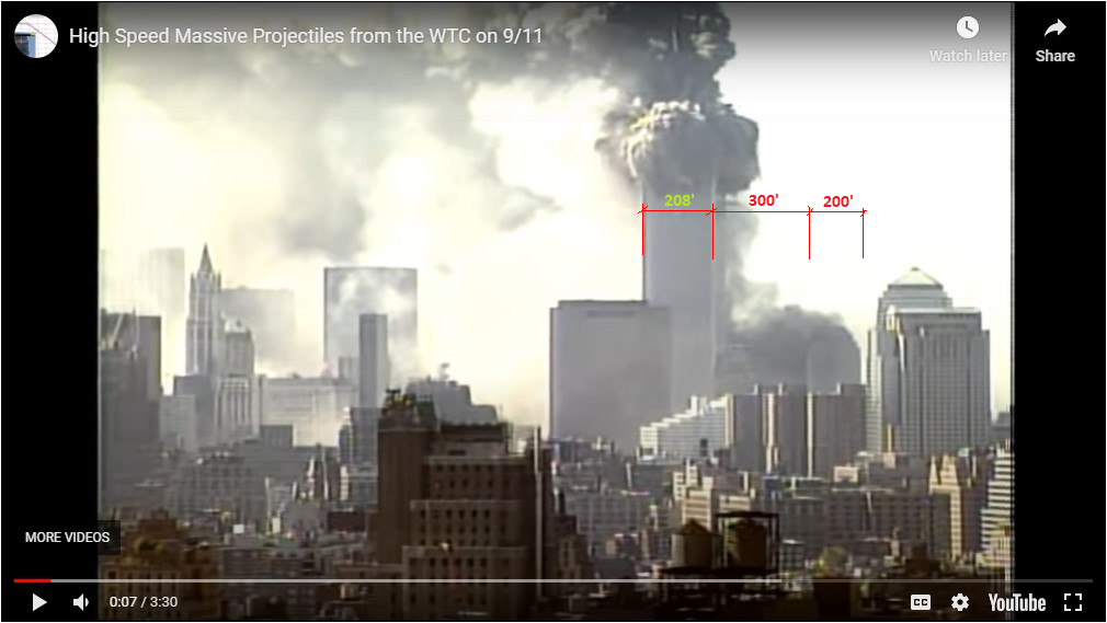 WTC_Ejection.png