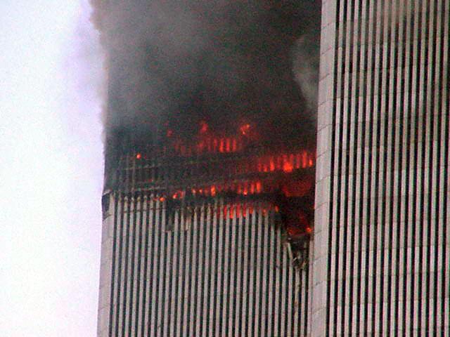 WTC_on_fire9.jpg