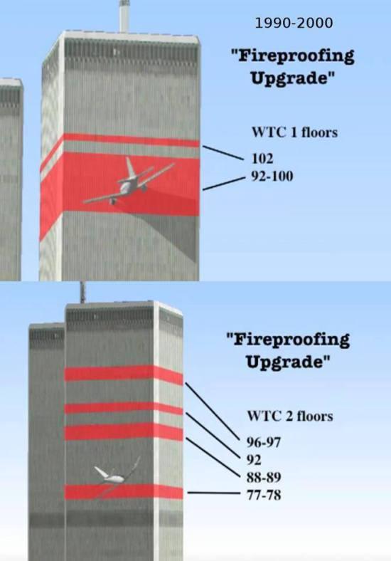wtcfireproof.jpg