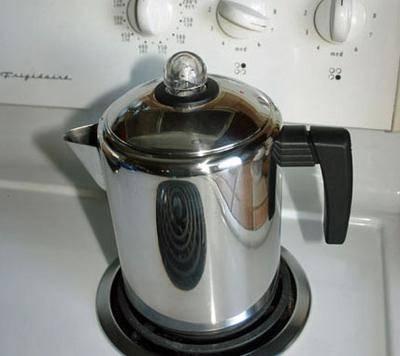 xdrip-or-percolated-coffeewhich-is-best-21757466.jpg.pagespeed.ic.KmKGGHb1Qi.jpg