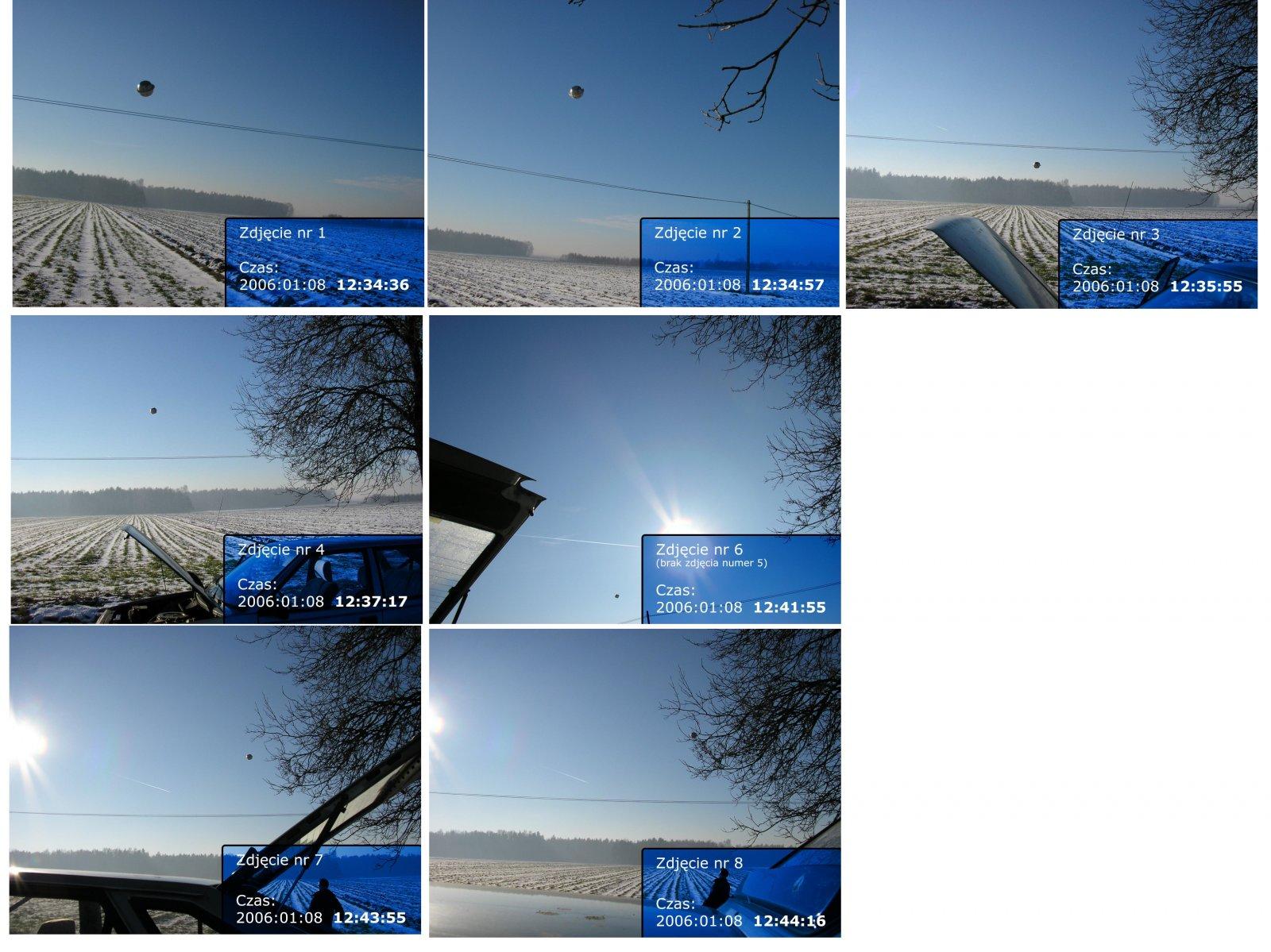 zdany montage.jpg