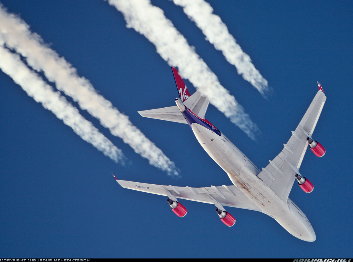 Chemtrail Additives In Jet Fuel A Mathematical Analysis Metabunk Filters