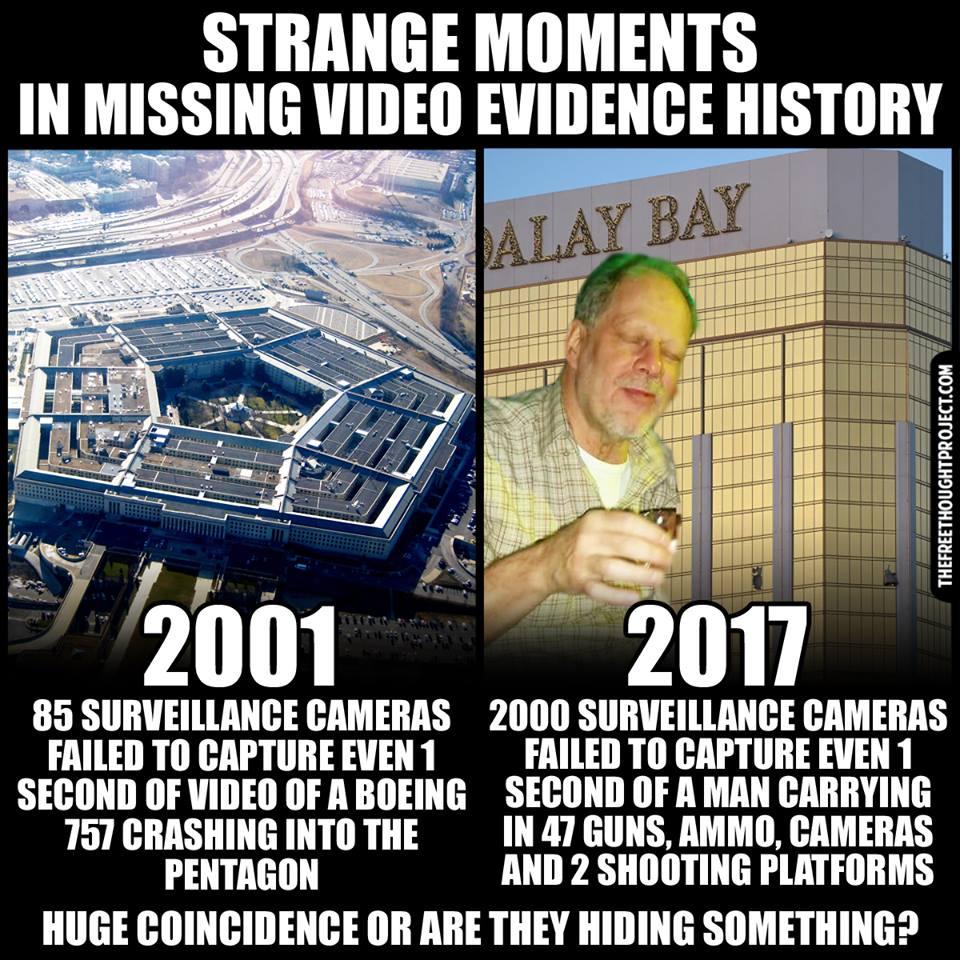 895ce55c3c86416f561a2aaefb05fa4a las vegas massacre surveillance footage? metabunk