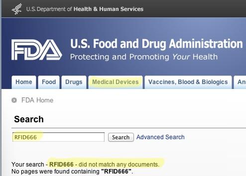 Obamacare-Chip 666