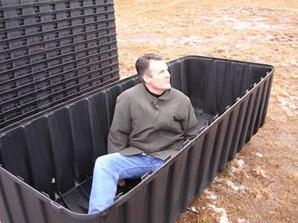 Coffins4-300.jpg