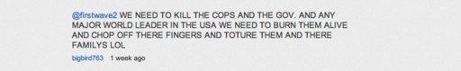 Kill cops.jpg