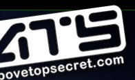 AboveTopSecret.com_-_Conspiracy_Theories%2C_UFOs%2C_Paranormal%2C_Political_Madness%2C_and_other.jpg