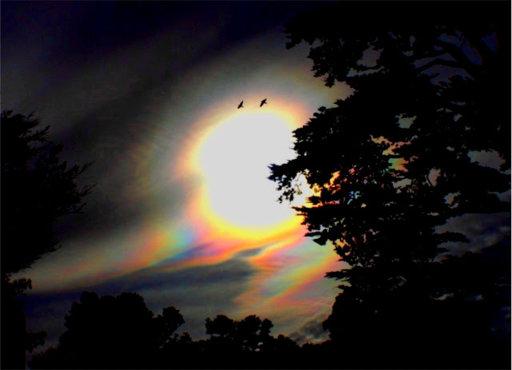 Cloud Iridescence 3.jpg