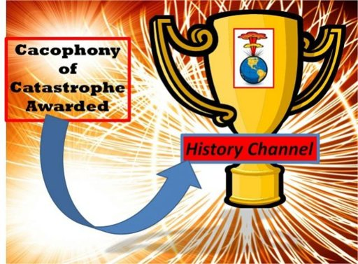C and C award to History Channel.jpg