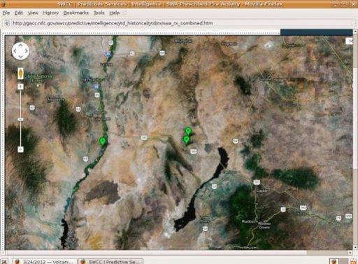 Screenshot-SWCC | Predictive Services | Intelligence | SWA Prescribed Fire Activity - Mozilla Fi.jpg