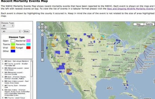 USGS_National_Wildlife_Health_Center_-_Recent_Mortality_Events_Map-20110105-124041.jpg