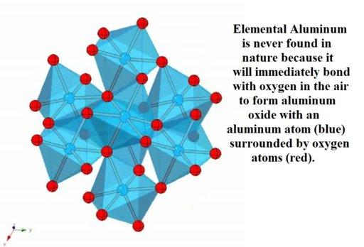 alumina.jpg