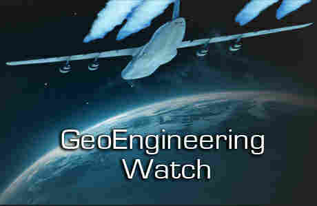 geoengineeringwatch.jpg