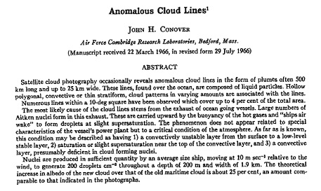 anomalous cloud lines.jpg