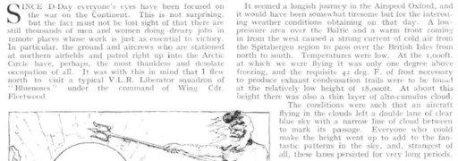 Flight 1944 582.jpg