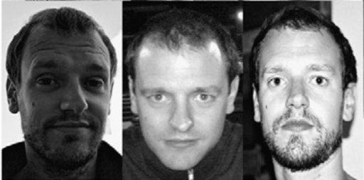 faces2.jpg