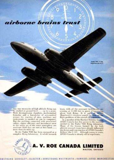 A.V. Roe Canada1940.jpg