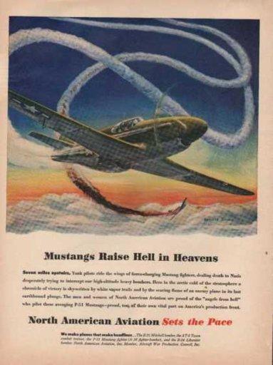 mustangs 1944.jpg