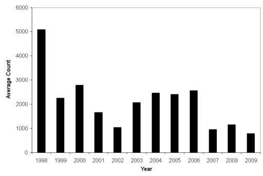 Trend graph1.jpg