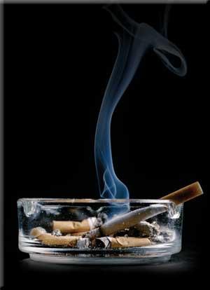 Cigarette-smoke.jpg