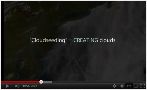 cloudseeding.jpg
