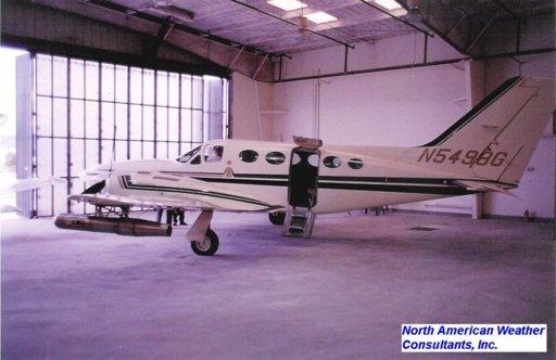 aircraft3_nawc.jpg