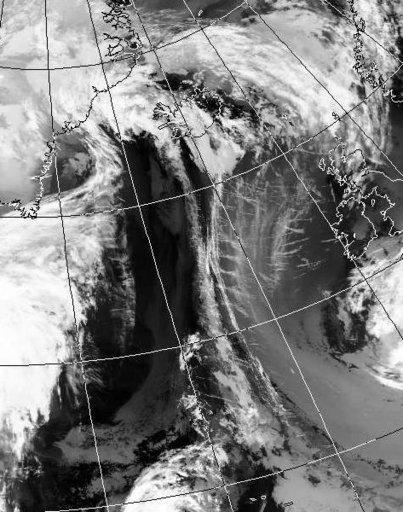 atlanticsat.jpg