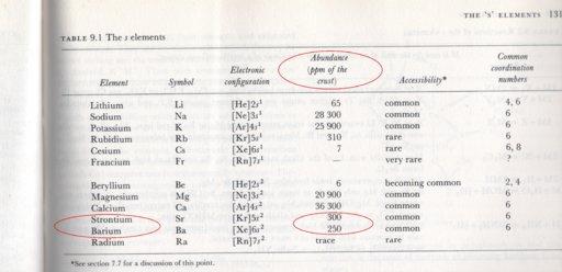 Barium2.jpg