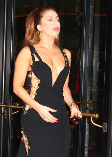 lady-gaga-wears-liz-hurley-dress-1349254150-custom-0.jpg