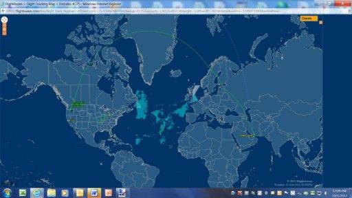 FlightTrack1OMDB Oct5.jpg