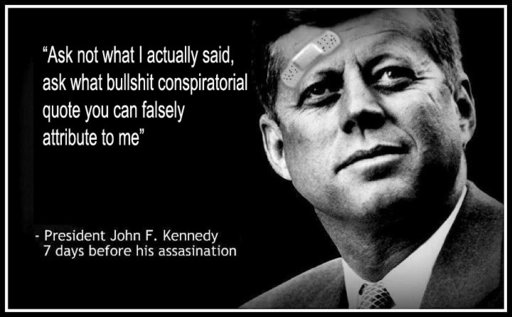 jfk-false-quote.