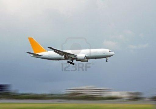 1744847-cargo-plane-with-motion-blur.jpg