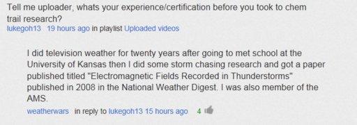 Chemtrails : Un météorologue américain confirme les épandages mondiaux 829-2dab034c9b53dc155ac6d3d516693af5