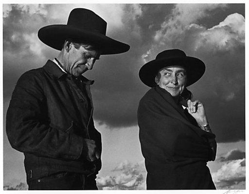 1937 Ansel Adams.jpg