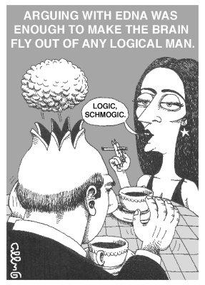 Flying brain.jpg