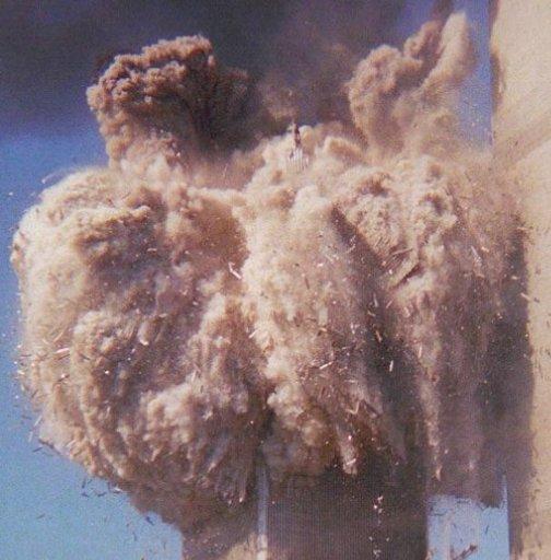 North Tower explosion.jpg