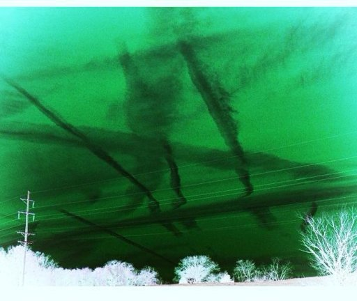 inverted color contrails.jpg