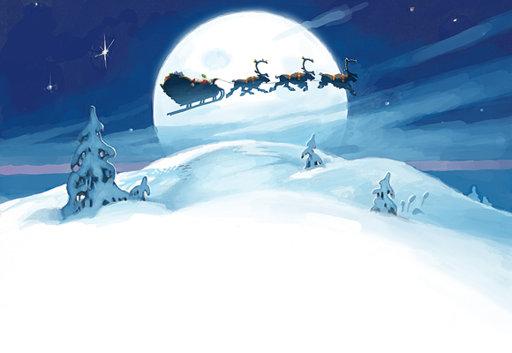 347_Santa-flies_580x400.jpg