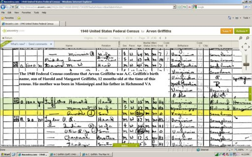Griffith1940 census.JPG