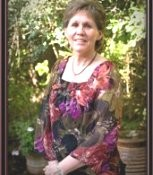 Patricia-Klein1-153x175.jpg