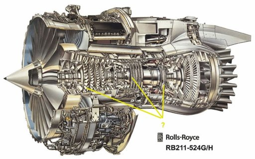 rr_rb211_eclate.jpg