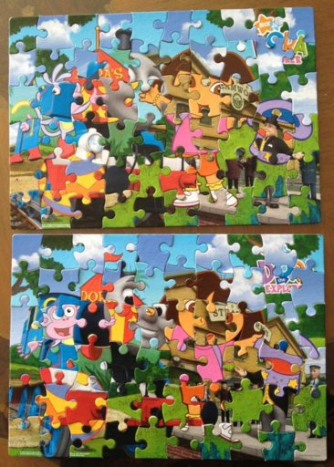 Jigsaw-Puzzles-wrong.