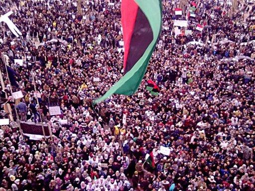 23_February_Benghazi-EndTyranny01.jpg