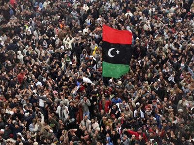 242_2011Libyanrevolution.jpg