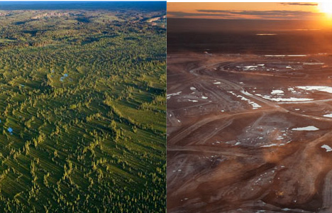 tar-sands-before-after.jpg