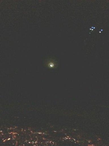 UFOoverSydney.jpg