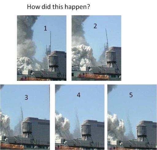 Disolving WTC.jpg