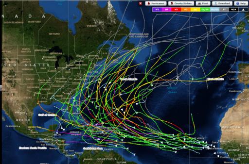 hurricane-paths.png