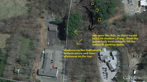 sandyhook fs, google still, with direction of sun..jpg